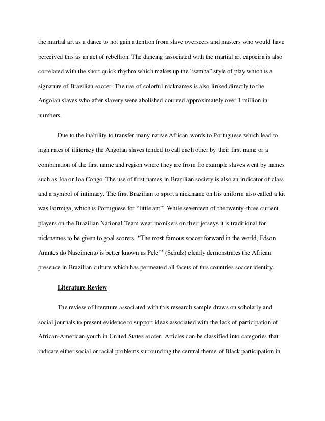 strayer eng 090 essays
