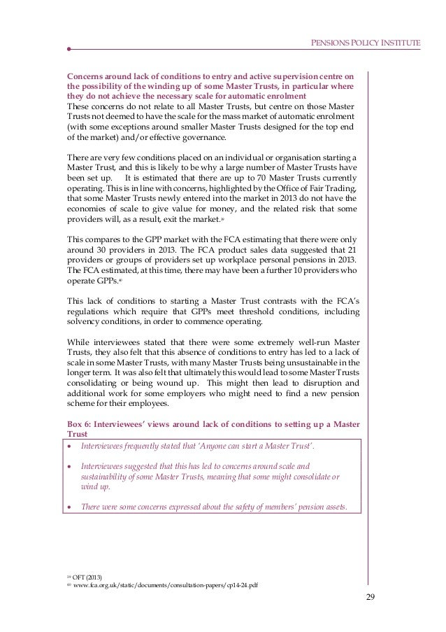 20151022 ppi comparison of dc pensions regulators 35 spiritdancerdesigns Images