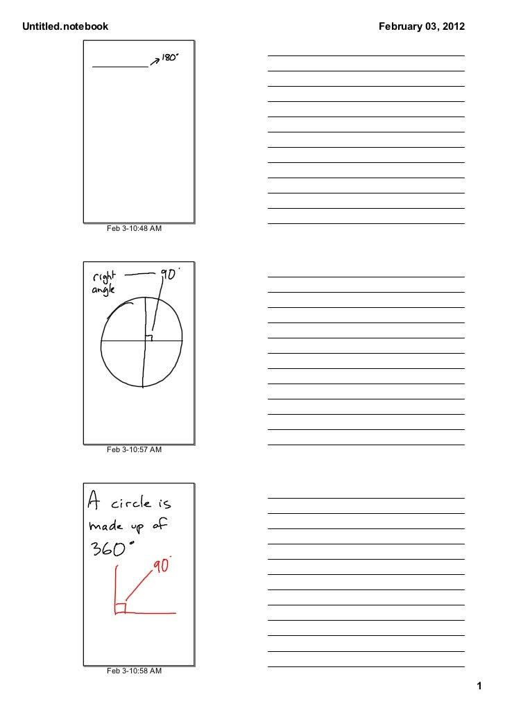 Untitled.notebook                February03,2012                Feb310:48AM                Feb310:57AM            ...