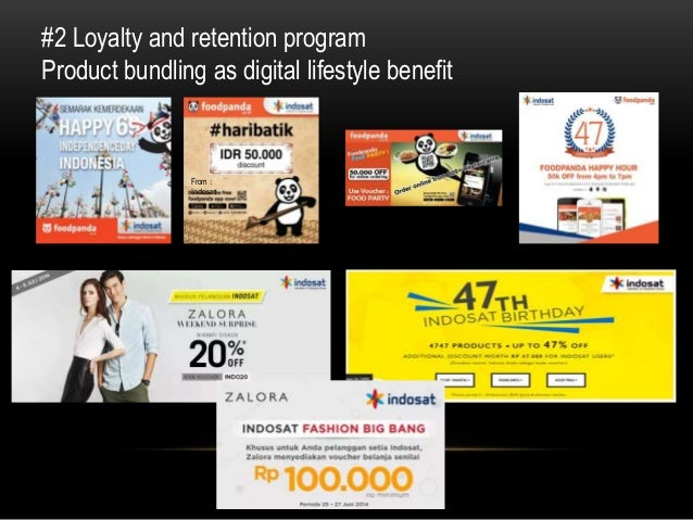 payback the multi partner loyalty program marketing essay Loyalty solutions & research pvt ltd operates a multi-brand loyalty program in india it offers payback corporate rewards program, a loyalty solution for the reward and recognition needs of.