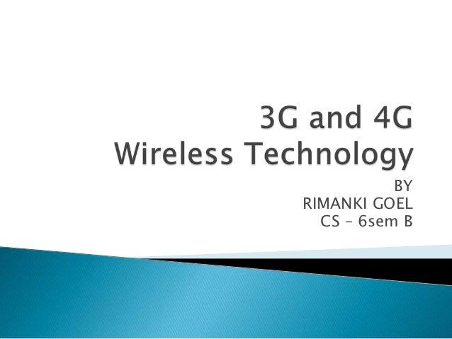 4 g technology G-community g-tv g-library g-team g-blog newsletter signup get news, tips & tricks @ 2018 g-technology, a western digital corporation brand.