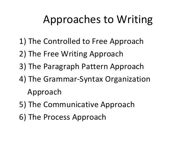systematic approach to teaching essay Free coursework on reflective essay to discuss the nursing process and how it was applied in the clinical area in wh_0 from essayukcom, the uk essays company for essay, dissertation and coursework writing.