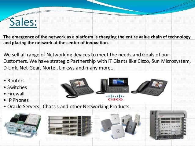 Cisco Rental Service-Router,Switches,Ip phones,Servers,Cisco