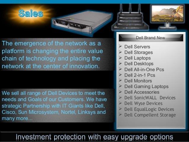 New used and Refurbished Dell Servers for Sale/Rental In Bangalore,In…