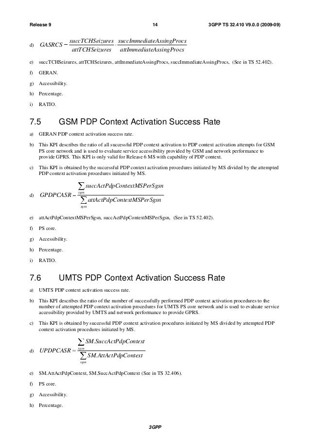 Equity Research Cover Letter] Equity Analyst Cover Letter Sample ...