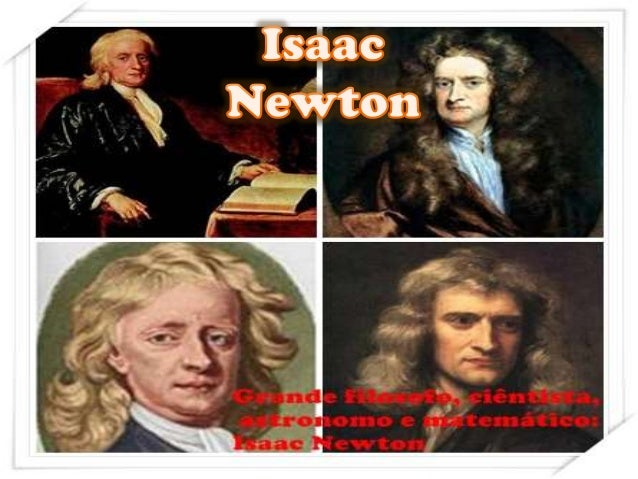 3° grupo as leis de newton