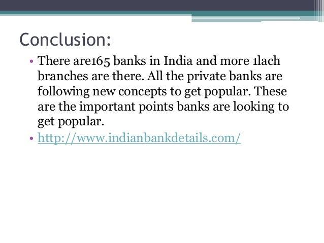 bank of baroda ifsc code india exchange place
