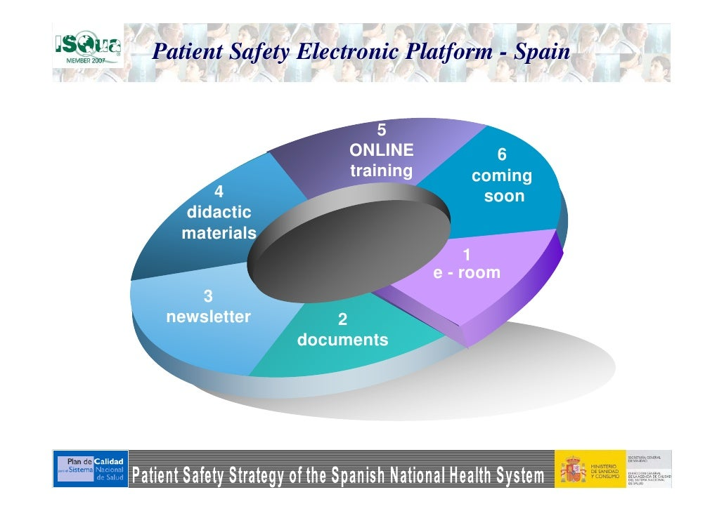 importance of patient safety and electronic As the healthcare industry continues to stress the importance of patient safety, especially in the emerging era of value-based care, researchers will likely continue to examine the question of whether or not electronic health records can produce significant improvements in the quality of safe and effective patient care.