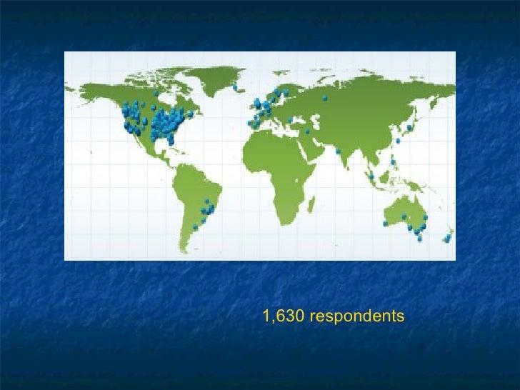 1,630 respondents