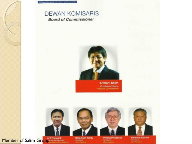 Image Result For Aca Asuransi Lampung