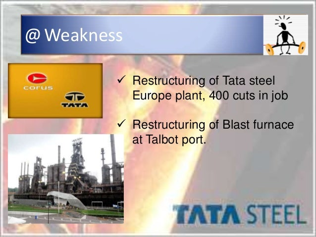 job analysis at tata Guided by the tata code of conduct,  a job aspirant gets a fulfilling career,  handling design / analysis projects in the areas of fuselage structures.