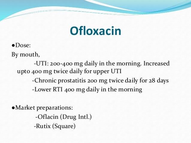 Cipro : Buy cipro cheap online, dosis ciproxina 500 mg ...