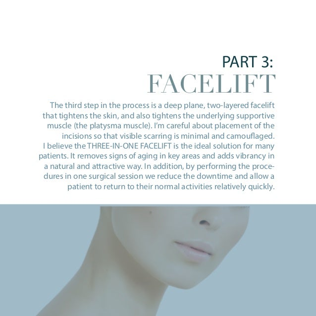BENEFITS IMPROVES THE SKIN BY STIMLULATING NATURAL COLLAGEN GROWTH REDUCES WRINKLES AND FINE LINES ELIMINATES DARK MARKS A...