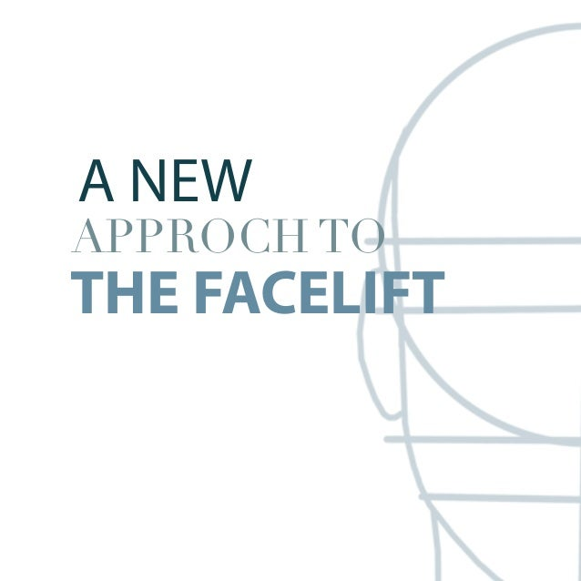 Traditionally, a surgical facelift combined with a neck lift would be the solution to provide a more youthful and rested a...