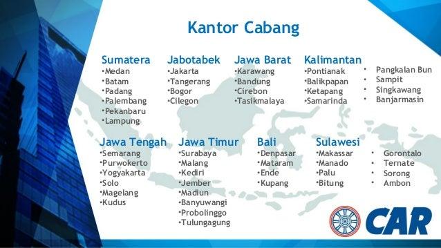 Image Result For Aca Asuransi Bogor