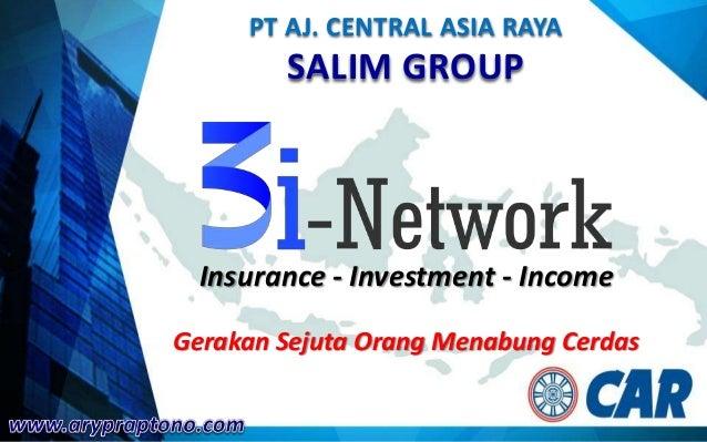 Carlink Pro Mixed Menabung 3i Network Bbm 741dc8f3