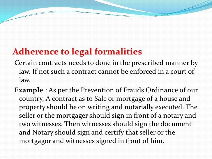 termination of a contract law If your employer breaches your employment contract,  damages in a wrongful termination case for breach of contract  (and in other areas of law, such as .