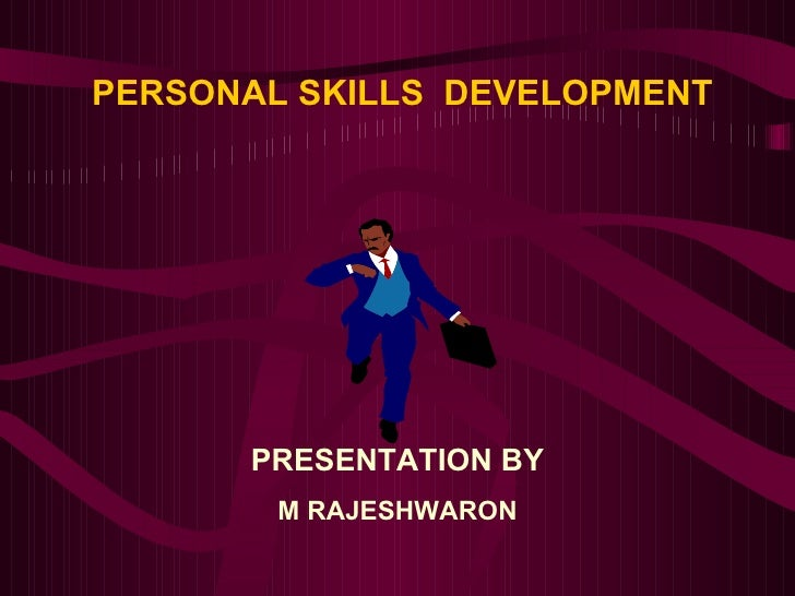 Process Safety Management Professional Certificate