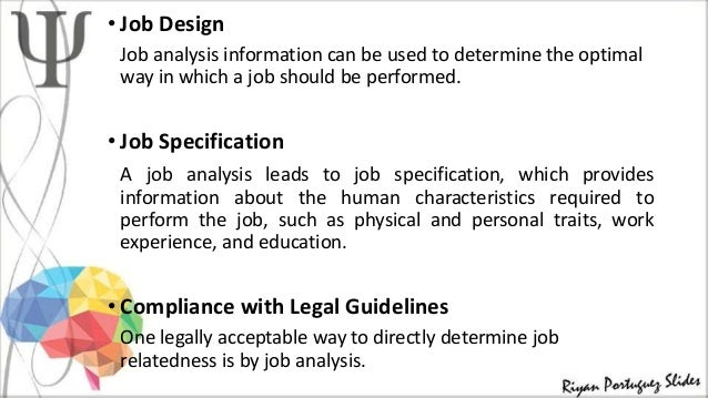 job seeker classification instrument guidelines