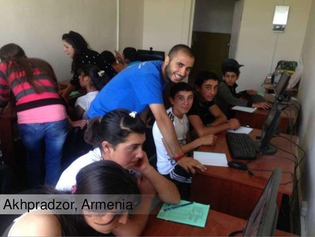 Introduction to khan academy ka international team - Ka international ...