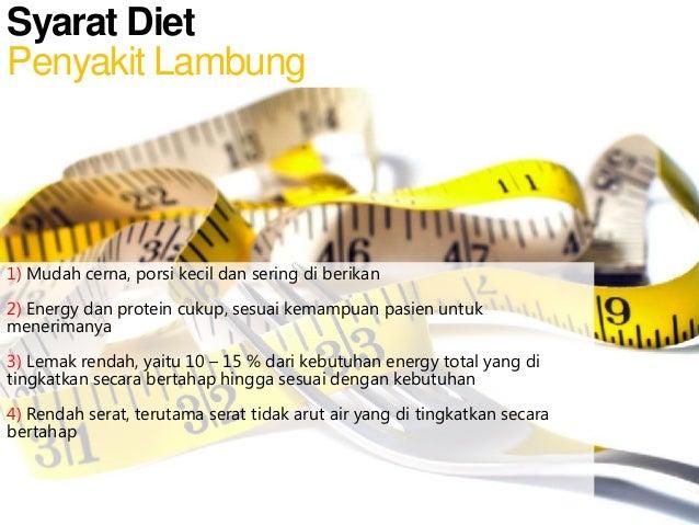 Apa itu Diet? Inilah Pengertian, Jenis, dan Anjuran