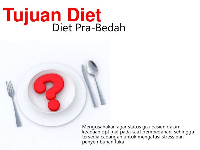 7 Jenis Makanan Pasien Dialisis Ginjal Paling Recommended