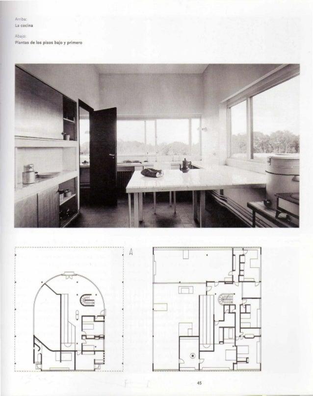 Le corbusier-jean -louis cohen-texto