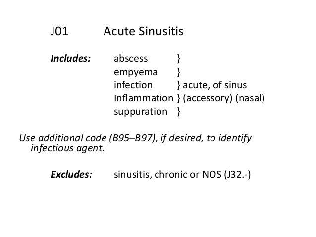 A18.3 Tuberculosis of intestines, peritoneum and mesenteric glands Tuberculosis (of): • anus and rectum† (K93.0*) • intest...