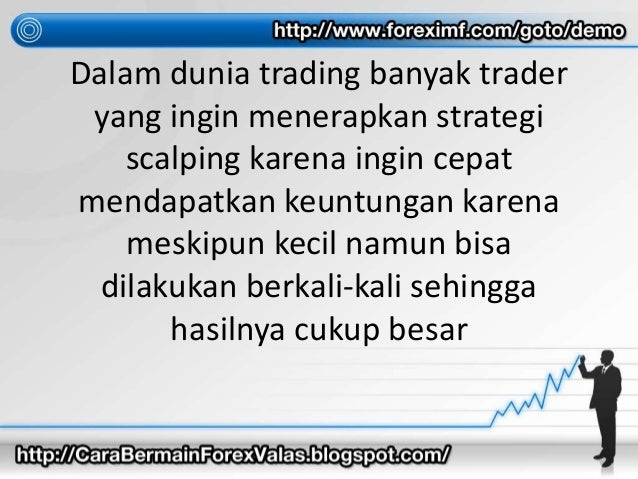 Review FBS Forex Broker Apakah FBS Indonesia Scam