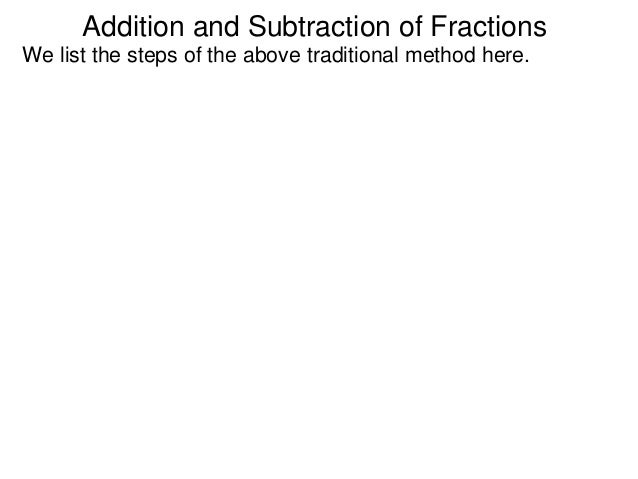 how to find the lcm of 3 fractions