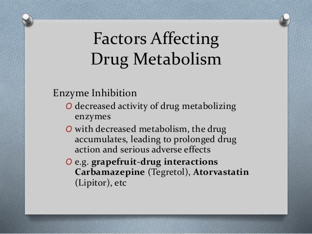Ibuprofen Ineraction With Lasix