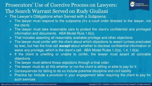 Federal Rule of Civil Procedure 11  Overview: Pleadings filed in federal court must have a good faith basis  Factual ass...