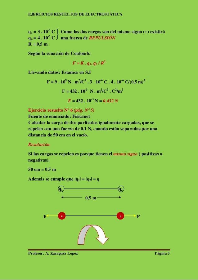 3 ley culomb_campo_eletrico_y_potencial_electrico