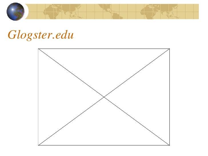 Glogster.edu