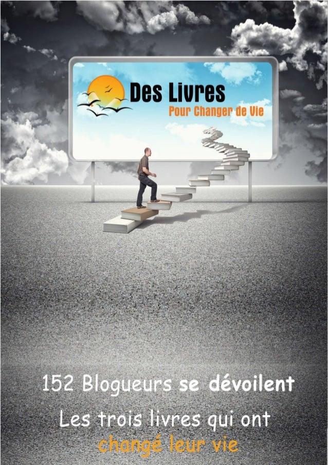 Bernadette du blog  Cuisine Santé-Saveur-Satiété©  Ce livre est la versio  2  A lire – Très important  Le simple fait de l...