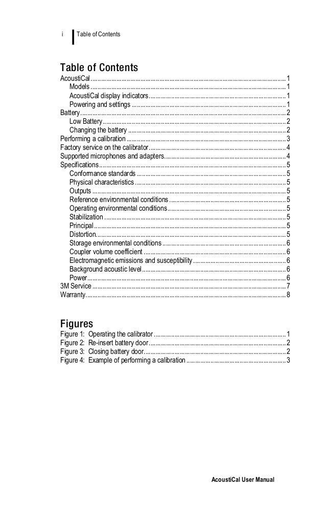 Galanz ac User Manual