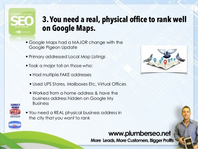 Do Not Want To Use Home Address On Google Maps