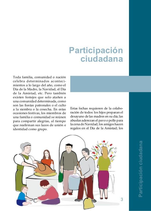 manual particip ciudadana Slide 3