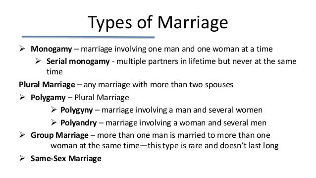 same sex wedding vows examples for him in Mesa