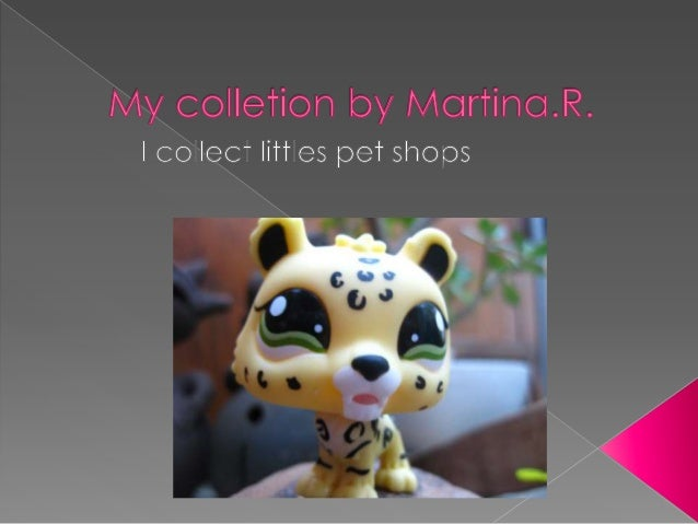 3 martina.r. collections