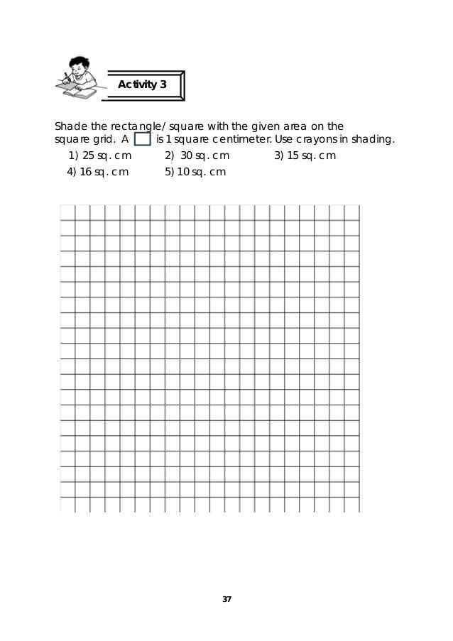 3 Math Lm Q4