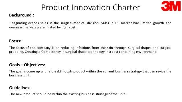 3m innovation case study .ppt