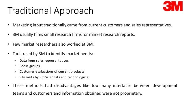 3m innovation case study .ppt