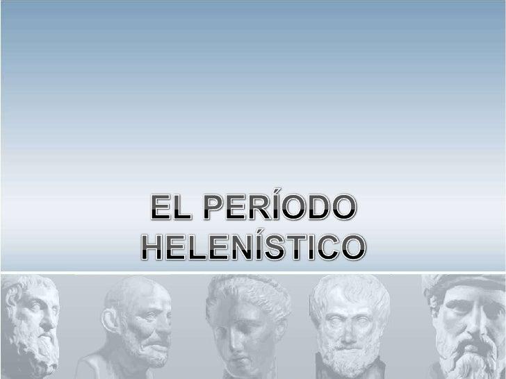 Lo que ya sabe….Civilización    Época     Período    Período      Período micénica:      oscura:   arcaico:   clásico:   h...