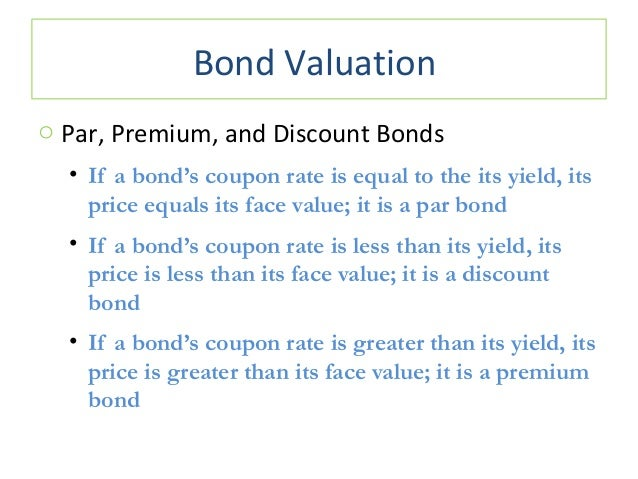 Price earnings ratio formula, examples and guide to p/e ratio.
