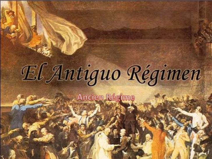 El ConceptoLo usaron por primera vezlos revolucionarios franceses   Tenía un connotación   negativa      Hoy significa…