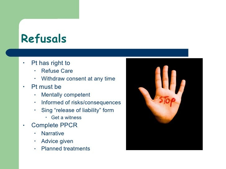 easyjet legal and ethical issues Ethical and legal issues in nursing nurses today face many ethical dilemmas in the delivery of patient care what can or should be ethical and legal issues in nursing ethical and legal issue in nursing ethical and legal issues in nursing.