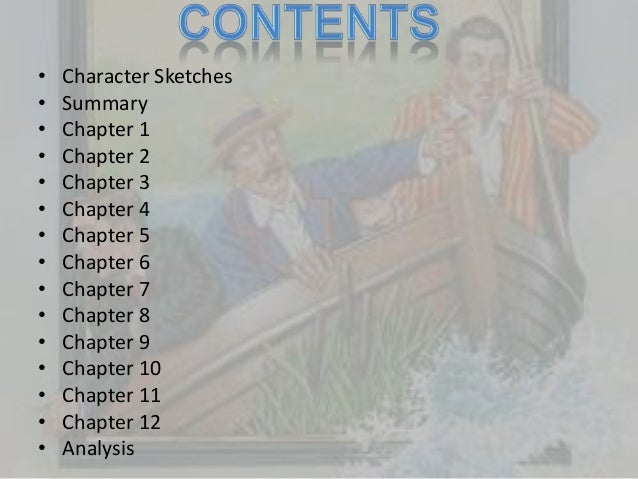 the open boat character analysis
