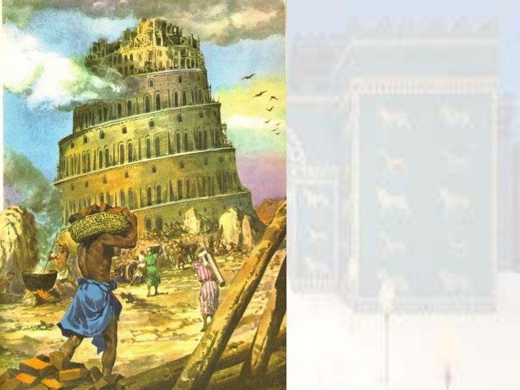 3 mezopotamijske umjetnosti Slide 1