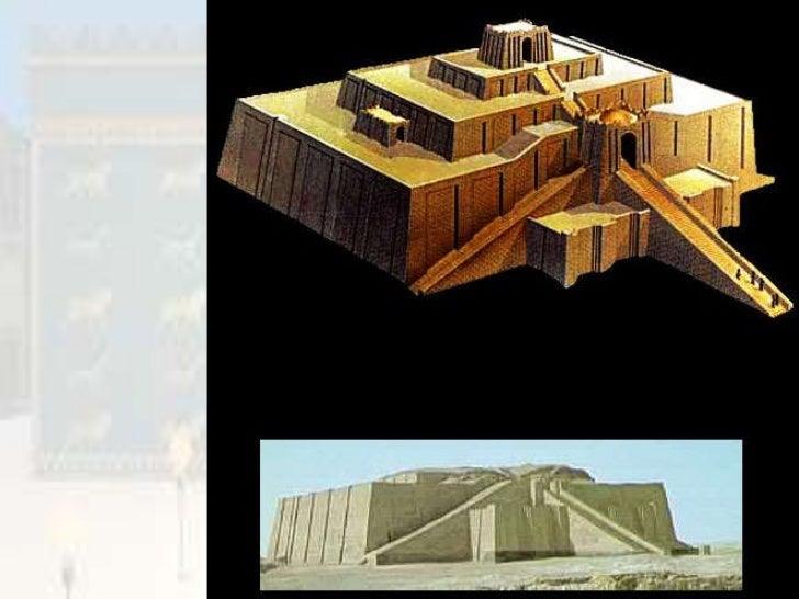 3 mezopotamijske umjetnosti Slide 2